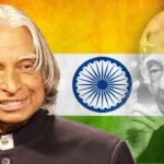 The greatness of Abdul Kalam : Surprise to Know !
