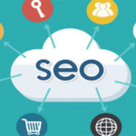 SEO - Why It's Require for Business