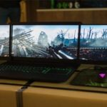 WHAT ACTUALLY MAKES GAMING PC DIFFERENT FROM NORMAL PC