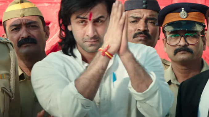 Expectations-from-sanju-trailer