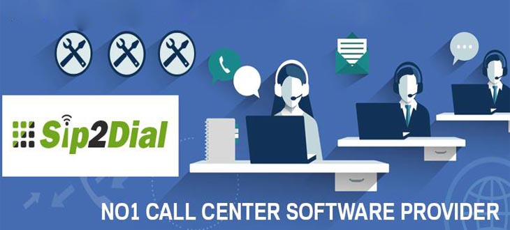 software-provider