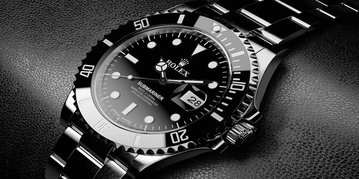4 Things You Should Know About Rolex Watches