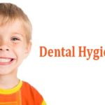 DENTAL HYGIENE TIPS FOR COLD & FLU SEASON