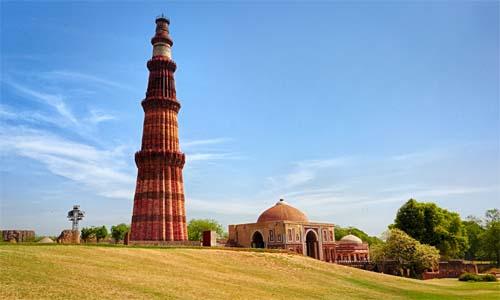 best-thing-in-qutub-minar