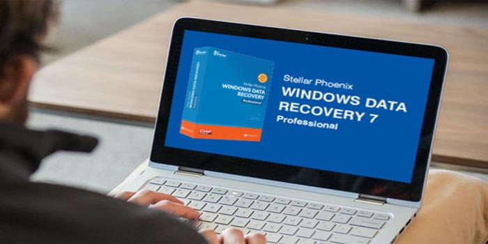 data recovery in windiws