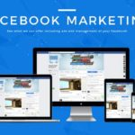 Why Facebook Marketing Is Important ?
