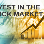 stock-market-investment