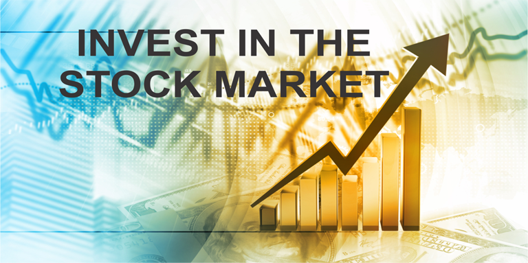 stock-market-investment