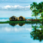 top reasons to visit kerala