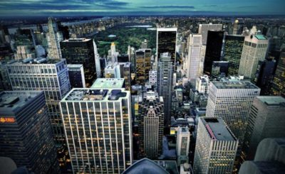 What Are The Advantages For Making Investment in Pre-leased Property