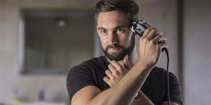 How to Use Hair Clippers at Home-Pro Tips for You