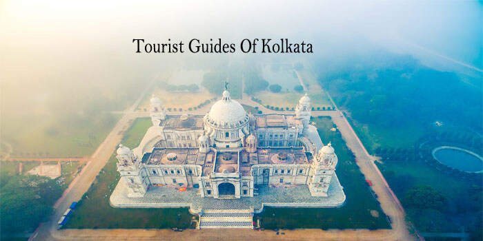 Kolkata tourist guide