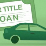 car title loan