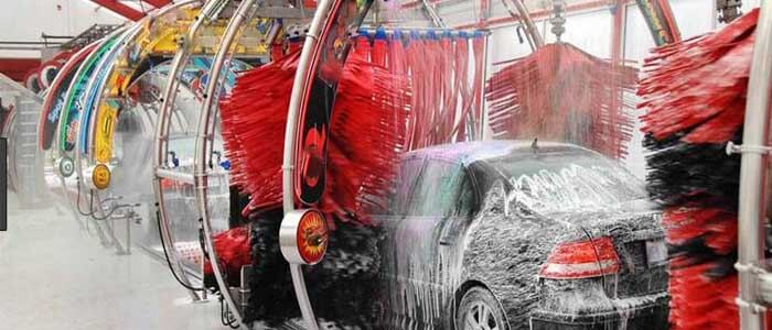 best POS Systems for a Car Wash Business