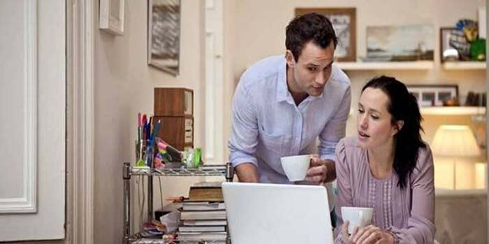 300 Payday Loan - Quick Way of Availing Cash