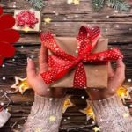 5 Unique but cheap Christmas Gift Ideas for Everyone