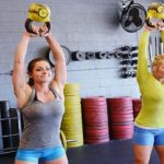 6 Ways to Combine Fitness and Fun as You Exercise