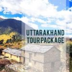 Booking Uttarakhand Tour Package will not be waste of Money
