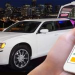 How An Extensive Suite Can Ease Your Limo Booking and Dispatch Operations