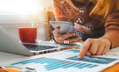Media Content Distribution Tools & Strategies