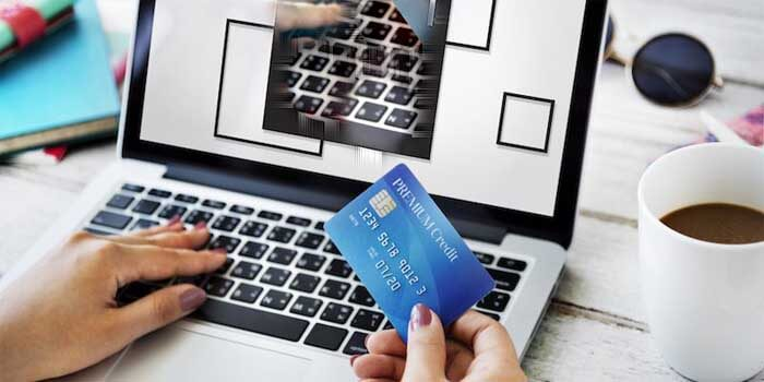 Top Credit Information Companies in India