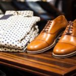 Learn the Basic Elements of a Modern Gentleman's Wardrobe