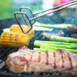 How To Plan The Best End Of Season Barbeque