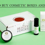Where to buy cosmetic boxes and packaginges