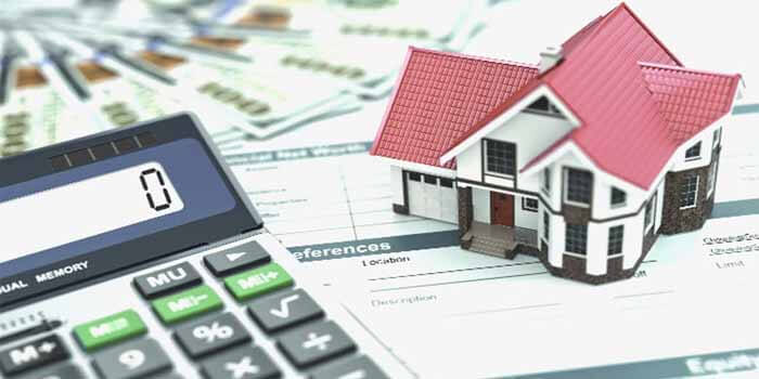 Which One is Better to Finance Home NBFC or Bank