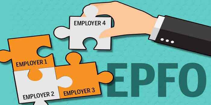 Everthing You Need To Consider While Transferring Your Employee Provident Fund Balance