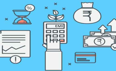 Few Tips to Ease your Loan Against Property EMIs