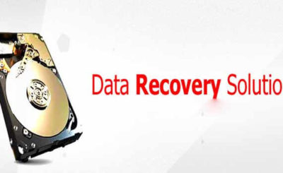 How to recover lost data during partition