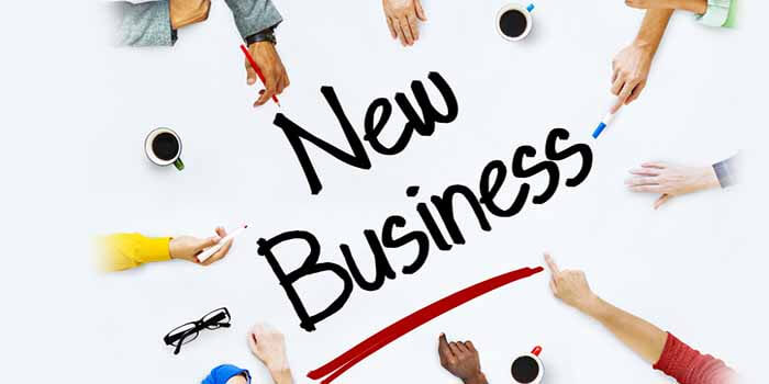 Know about how to setup a business