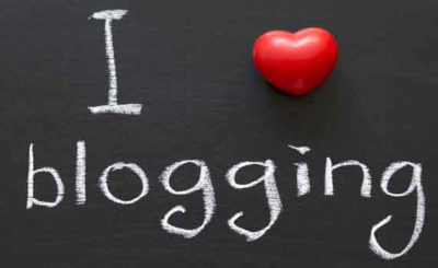 Tips To Learn To Become A Successful Blogger