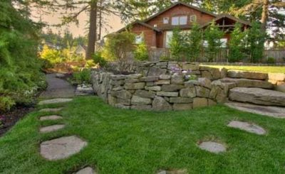 8 Landscaping Ideas That Will Transform Your Backyard