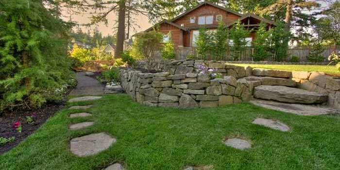 Landscaping Ideas That Will Transform Your Backyard Shoppingthoughts