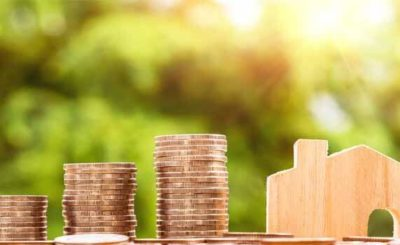 5 Reasons Why Many Real Estate Investors Fail