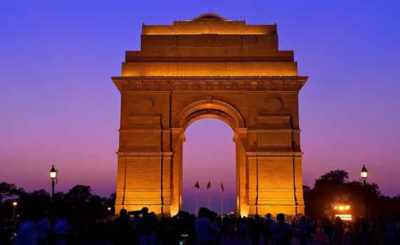 8 Activities You Must Try While Travelling to Delhi