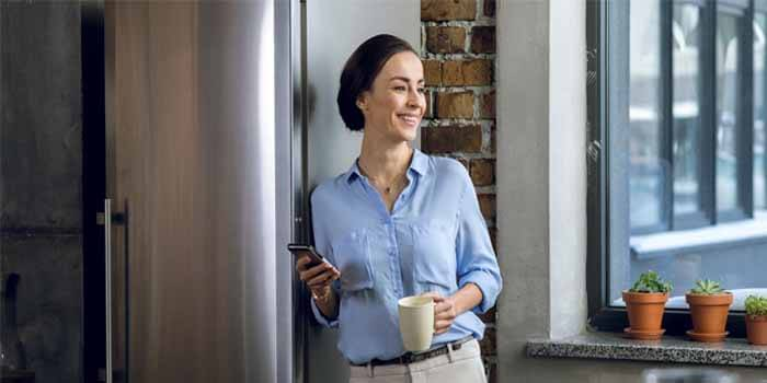 Best Consultations are given to Business women for Short Term Loans