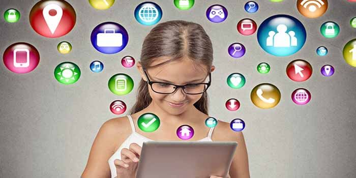 Dangers of Social Media and How to Protect Your Teenager