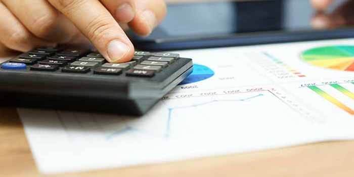 EMIs for Personal Loans are Calculated