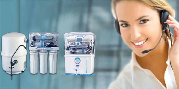 How An Aquaguard RO water Purifier Customer Care & Service Center Works Is It Important