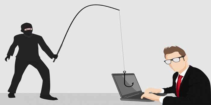 Phishing Attacks on Mobile General Information