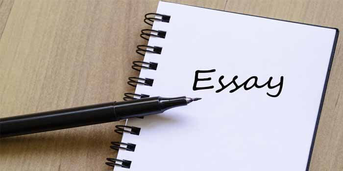 Genuine essay writing services