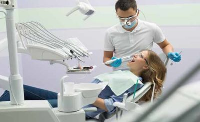 Adult Orthodontics for Teeth Correction