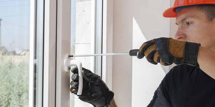 Commercial Roller Door Easy Ways of Repairs