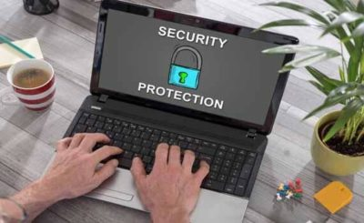 How to Increase Computer Security And Stop Cyber Attacks