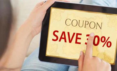 What is Online Coupon Codes and How to Find it Online