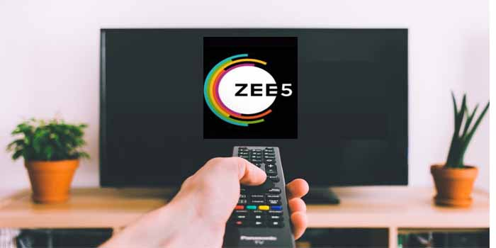 How ZEE5 Can Helps For Watching Your Favourite ZEE Telugu Show