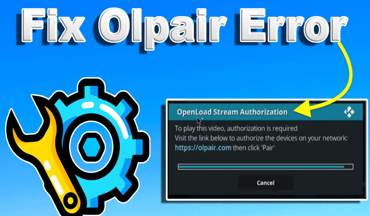 Openload Streaming